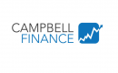 Knipsel Campbell Finance