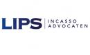 lips advocaten