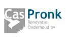 logo Cas pronk