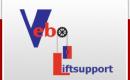 vebo_liftsupport