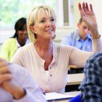 Maak kans op een opleidingsvoucher t.w.v. €1000,- tijdens de Business Beurs Haaglanden op 5 oktober