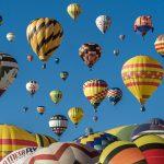 Stijg met je bedrijf tot grote hoogte op de Business Beurs Haaglanden