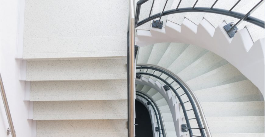 nora flooring staat dit jaar op de vve beurs met twee. Black Bedroom Furniture Sets. Home Design Ideas