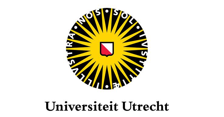 Universiteit Utrecht presenteert Game tijdens de VvE & Vastgoedonderhoud beurs