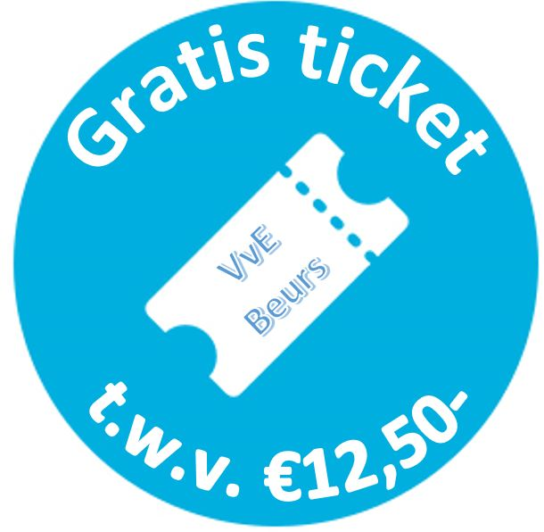 Ticket afbeelding