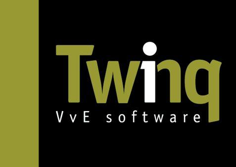 Twinq is al jaren een trouwe deelnemer aan de VvE & Vastgoedonderhoud beurs