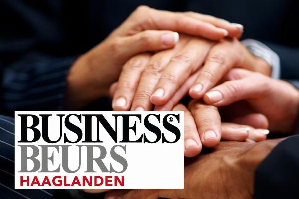 Business Beurs Haaglanden 2018