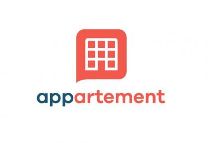 Appartement lanceert een speciale VvE app tijdens de VvE beurs!