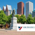 VvE Diensten Nederland aanwezig tijdens de VvE & Vastgoedonderhoud Beurs Haaglanden