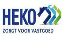 heko-logo-nieuw